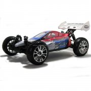PLANET 1/8th Scale RC Brushless powered Off-road Car Buggy 2.4GHz