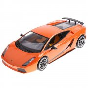 Lamborghini Gallardo Superleggera 1:14 SPECIAL EDITION RC Scale model