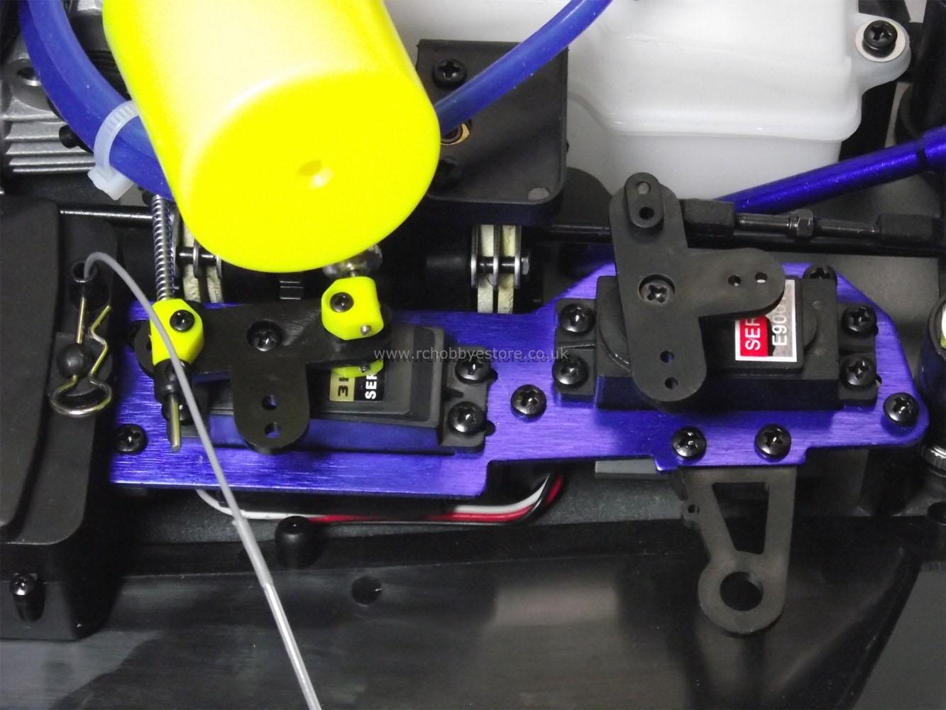 Bazooka image 6