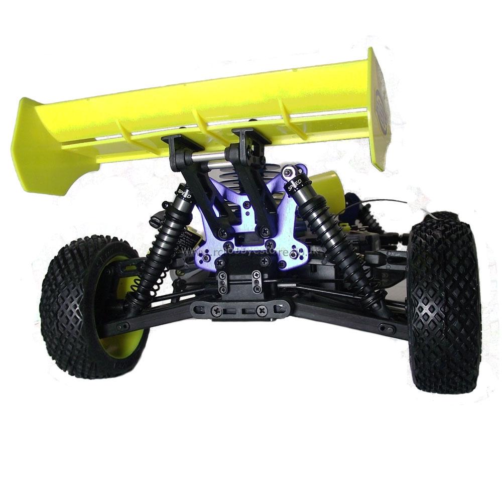 Bazooka image 7