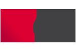 DPD logo.png