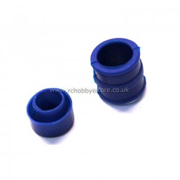 HSP 86041 Rubber Bushing HSP 1/16 Scale