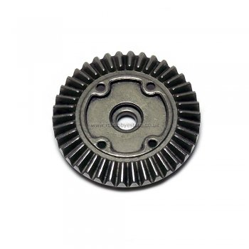 HSP 02029 Main Diff Gear (Steel) for RC Car Buggy Truck (Himoto 31008)