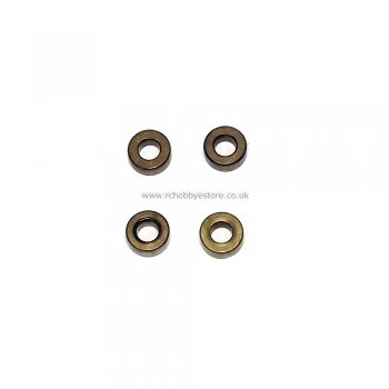 HSP 86094 Copper Bearing (10 x 5 x 4) 4pcs. Spare Parts HSP
