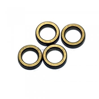 Wind Hobby 86093 Copper Bearing (15 x 10 x 4) 4pcs. Spare Parts HSP