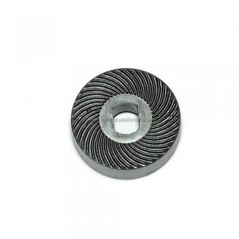 HSP R010 (RO10) Small Flywheel for nitro 0.18 Engine