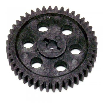HSP 05112 Spur Gear 44T 1/10th HSP Off-Road Nitro Buggy