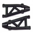 08049 Front Lower Suspension Arm RC Truck HSP Parts 2pcs.