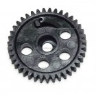 02041 Throttle Spur Gear 39T for HSP, Atomic Amex,Himoto etc.