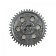 02112 Spur Gear (42 Teeth) for 1/10th Scale Single Speed Nitro On road RC Car
