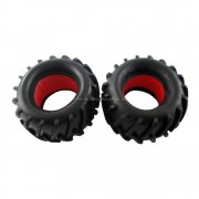 83004 Tyre 1/8 Scale Monster Truck