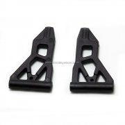 86004 Front Lower Suspension Arms HSP 1/16 Scale 2 pcs.