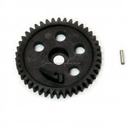 06033 Throttle Spur Gear 42T for HSP Atomic Tyranno,Himoto etc.