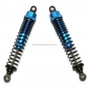 188004 Aluminium Shock Absorber 2P for 1/10 Scale RC Truck 08058