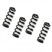 08032 Bumper Springs 4P for 1/10 HSP or Windhobby Monster Truck