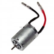28006 380 Series Electic Motor 1/16 Scale HSP etc.