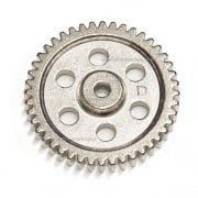 05112 Metal Spur Gear 44T 1/10th HSP Off-Road Nitro Buggy